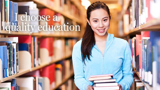Apply Student Visa in Malaysia