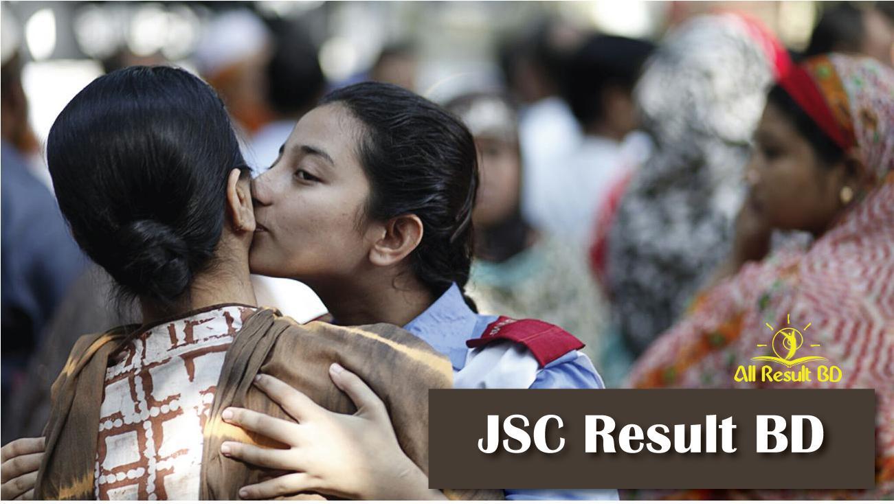 jsc result bd