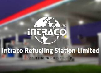 Intraco Refueling Station Ltd IPO Result