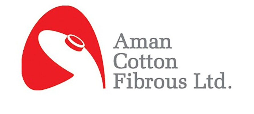 Aman Cotton Fibrous Ltd IPO Result
