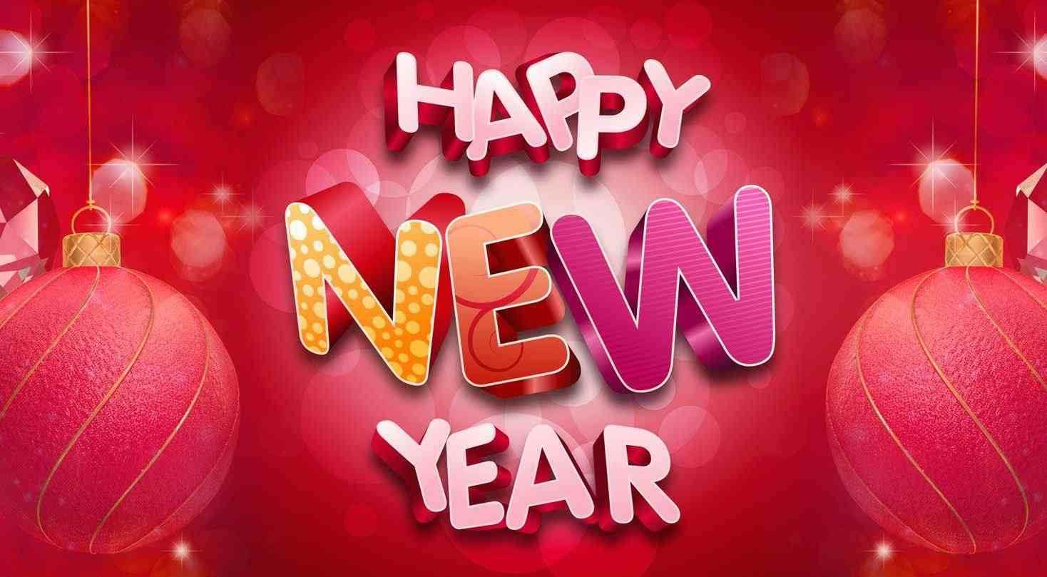 happy new year 2019 images bangla wishes greetings status quotes
