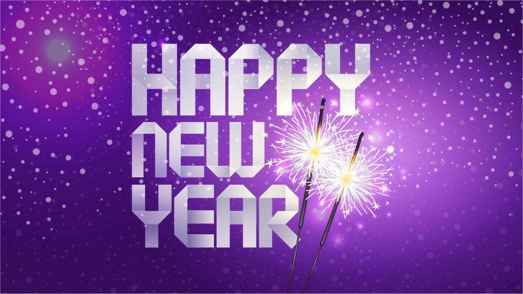 new year hd image