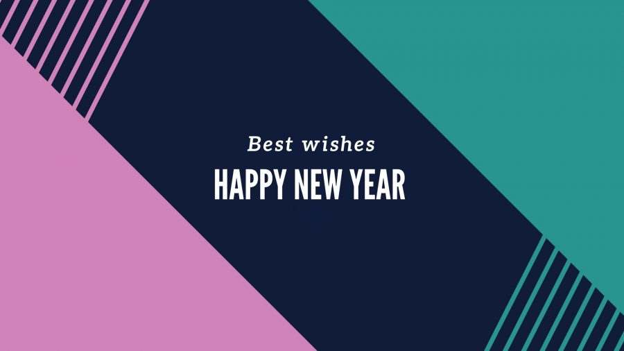 New year Image 2019