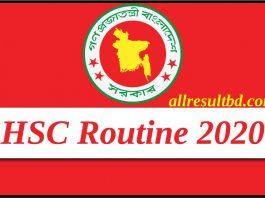 All Result BD - HSC Result 2019, JSC Result 2019 Education