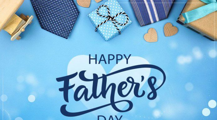 Father's Day 2019 Images