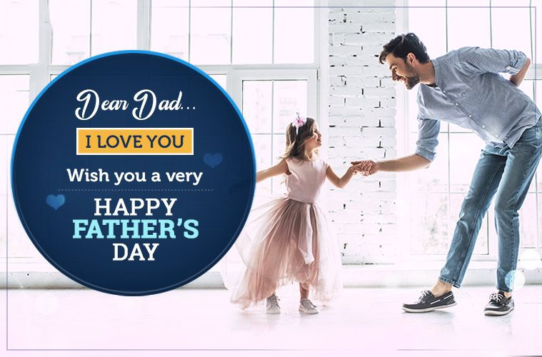Father's Day 2019 Pics