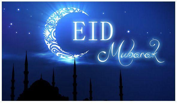 EID Mubarak FB PIC