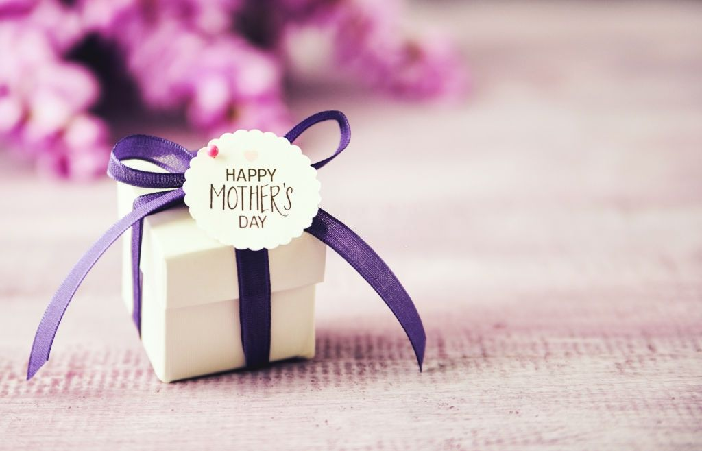 Mothers Day Bangla SMS