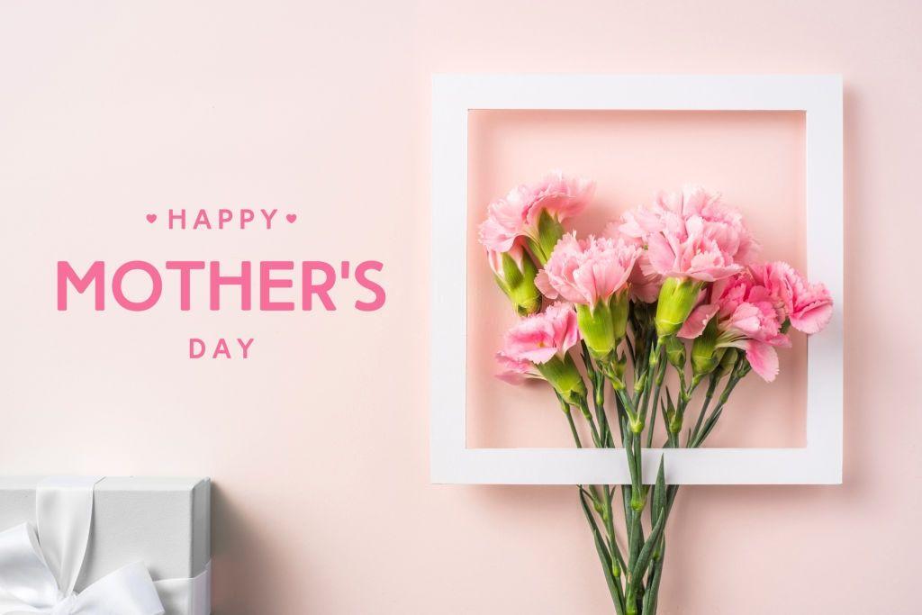 Mothers Day Bangla status