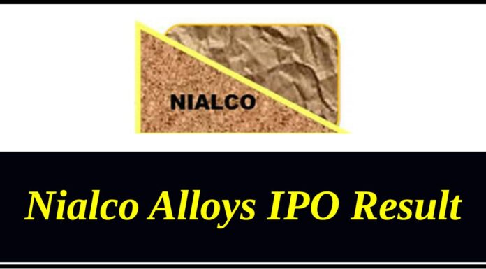IPO Result 2021 Archives - All Result BD